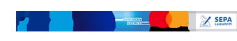 paypal-plus-logo